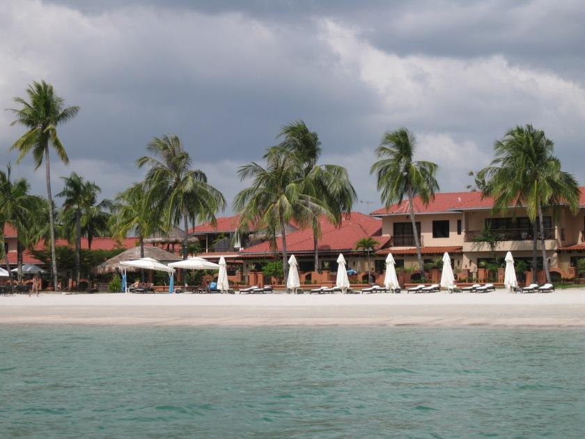 Casa de Mar Langkawi