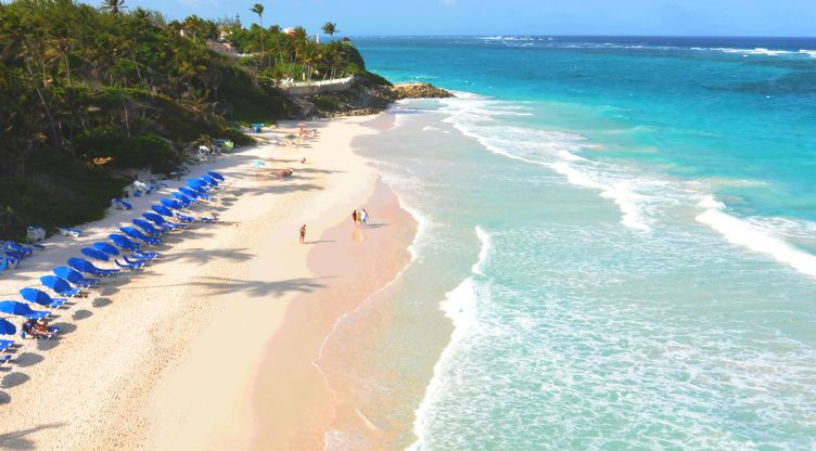 crane-beach-barbados-view
