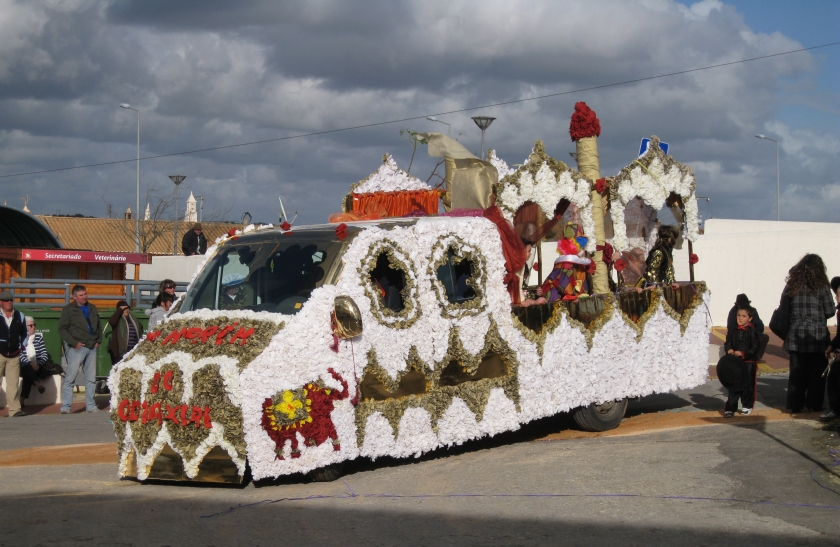 10-carnival-at-odeaxere-pron-odiasher.jpg